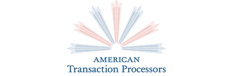 American Transaction Processors Coalition (ATPC)