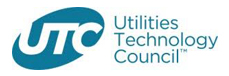 Utilities Technology Council